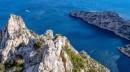 Földközi-tengeri csoportos hajóút MSC Preziosa