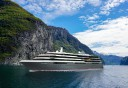 Földközi-tengeri hajóút Nicko Cruises- WORLD EXPLORER
