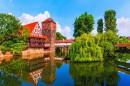 Bécs Amszterdam hajóút Ms Klimt