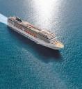 Földközi-tengeri csoportos hajóút MSC Magnifica  BETELT !