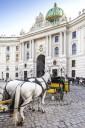 Dunai hajóút  Passau - Budapest MS Amadeus