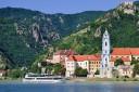 Passau-Bécs-Passau MS Bellissima****
